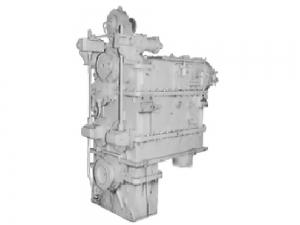 Гідропередача УГП 750/1200