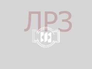 Автодрезина вантажна АВМ (метрополітен)